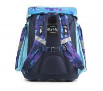 Školní batoh PREMIUM Frozen - Školní potřeby » BATOHY A AKTOVKY ... 3667087615